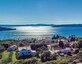 Građevinsko zemljište površine 683 m2 na iznimnoj lokaciji u prvome redu uz more - Muline, otok Ugljan